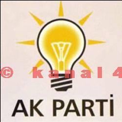 Mehmet Ali Bulut, AKP Merkez Disiplin Kurulu'nda