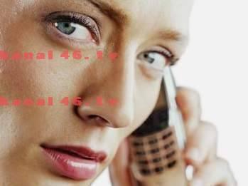 İletişim araçları, beyaz yalanı artırıyor