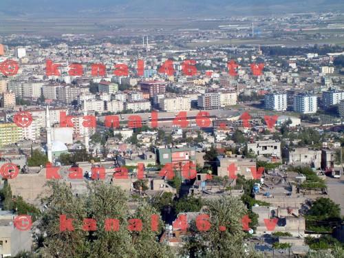 Türkiye'nin dörtte biri kendine yetiyor