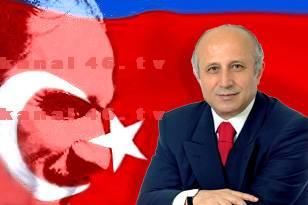 HALKIN YÜKSELİŞİ PARTİSİ'NE ÖDENMEYEN FATURA TEPKİSİ