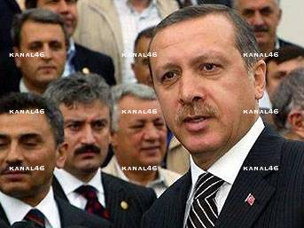 AKP'de 'Köşk' için kritik gün 18 Nisan