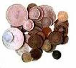 Sahte Altın Para ve Sikkeler ile Dolandırıcılık Yapan Şebeke Çökertildi