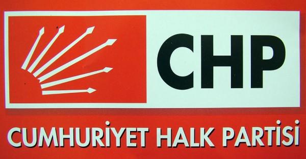 İŞTE CHP'NİN ADAY LİSTESİ