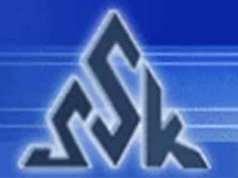 SSK'dan halka dolandırıcılık uyarısı