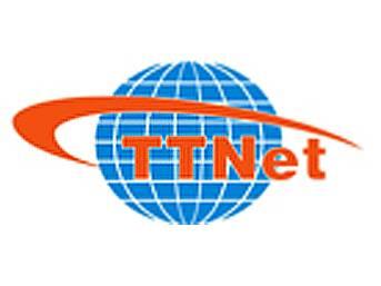 TTNet'ten, iki yeni ADSL kampanyası