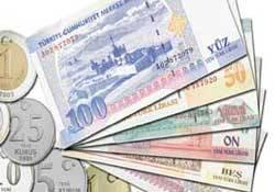 Temmuz'da maaşlar zamlı ödenecek