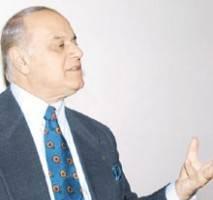 Sağlam: YÖK 1995'ten sonra her hükümetle kavga etti
