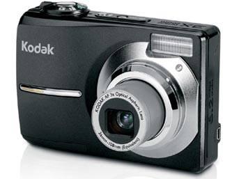Dijital fotoğrafçılığa ekonomik başlangıç