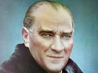 Atatürk ilkeleri eğitimden çıkarılıyor