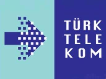 Türk Telekom'dan, iftarlık bedava konuşma