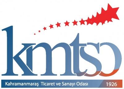 KATSO'dan KMS'ye 25 bin lira yardım!