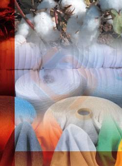 İskur Tekstil'den 2 milyon Euro'luk konfeksiyon yatırımı