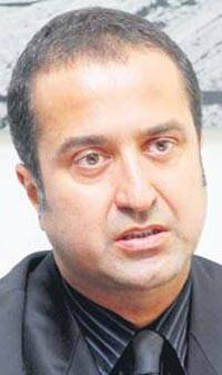 Arsan Tekstil'in Yönetim Kurulu Üyeliğinden istifa etti