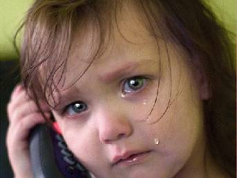 Çocuğun her isteğini yapmak doyumsuzluk nedeni