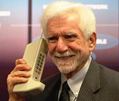 Cep telefonlarını aşırı kullanmayın!
