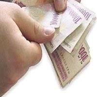 Ticari kredilerde bileşik faiz kaldırılıyor