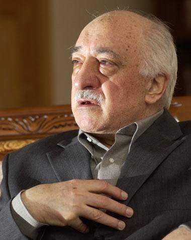 Fethullah Gülen'e iki defa suikast girişimi!