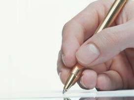 Özgürlük Bildirisi'ne verilen imzalar bini aştı