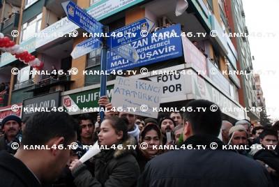 FLAŞ: Türkiye bu kadını konuşuyor!