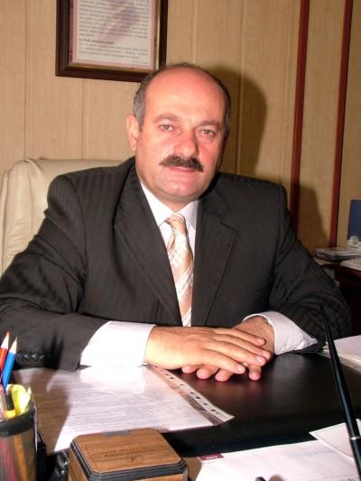 Selimiye Köyü yeni okul binası istiyor!