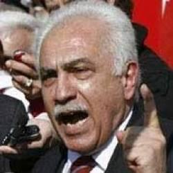 FLAŞ: Alemdaroğlu serbest, Perinçek tutuklandı