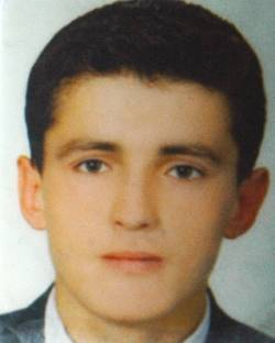 FLAŞ: Bulutoğlu Köyü'nde cinayet!..