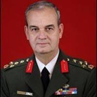 YAŞ'tan beklenen karar: Başbuğ Genelkurmay Başkanı