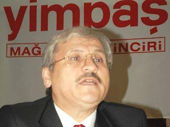 İDDİA: YİMPAŞ'ın paraları AKP'ye gitmiş!