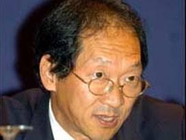 Shigeo Katsu'dan ekonomik uyarı!