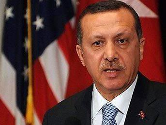 Türkiye ve IMF anlaşmak üzere