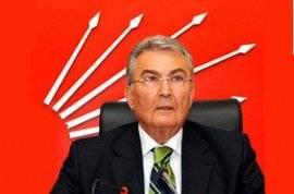 İşte CHP'nin kesinleşen adayları