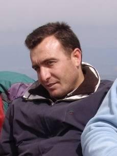 Kahramanmaraş'a fotoğraf ödülü getirdi