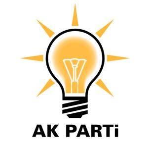 Ak Parti'nin temayülü 14 Aralık'ta
