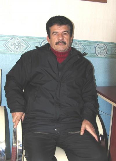 KEHANET: AK Parti'nin adayı '.. olacak!