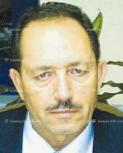 FLAŞ: Öğretim üyesi Atatürk'e 'put' dedi mi?