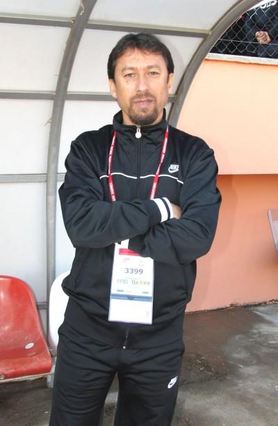 ANALİZ: Tepecik Belediyespor maçı öncesi..
