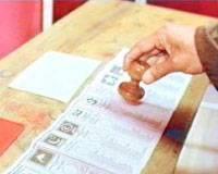 Yerel seçim sonuçlarını ne belirleyecek?