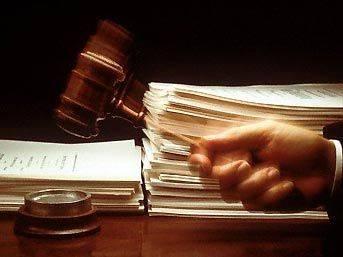 Hukuk sistemimiz değişiyor