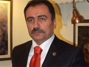 Yazıcıoğlu'na, 'Başına iş açılır' tehdidi