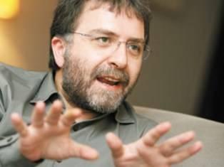 Ahmet Hakan Ayşe Arman'a konuştu
