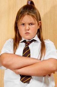 Stres, obeziteye yol açıyor