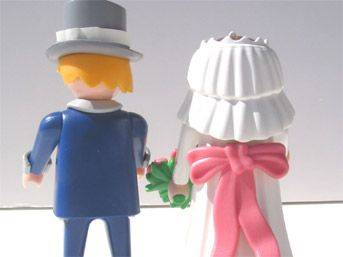 Evlilik dışı ilişki kansere yol açıyor!