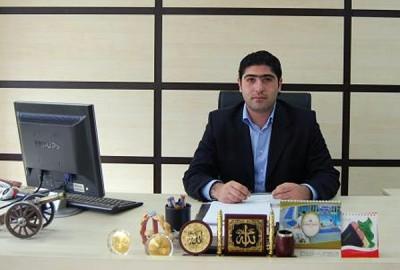 VEFAT: Yavuz'un acı günü'