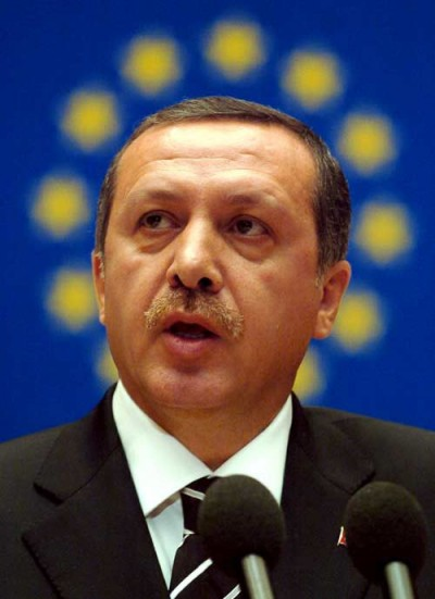 Yeni Bakan listesi Erdoğan'ın cebinde mi?