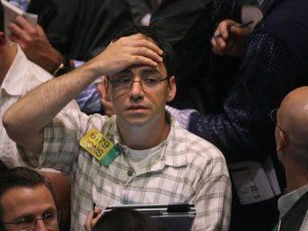 Ekonomik kriz veremle vurabilir
