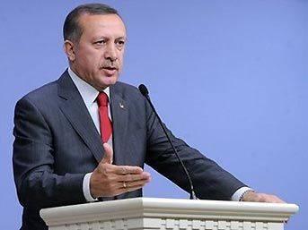 Erdoğan'dan gündemi değiştirecek açıklamalar!