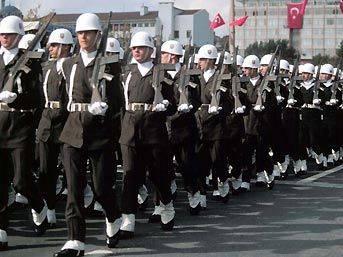 Türkiye'deki Laikler neden korkuyor?