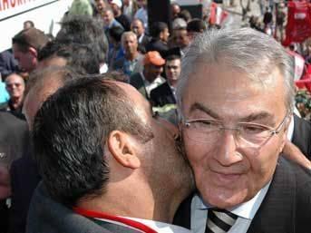 Baykal: AKP dönemi kapanıyor!