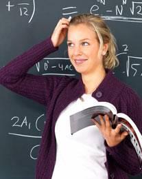 Atama bekleyen öğretmenelere müjde!
