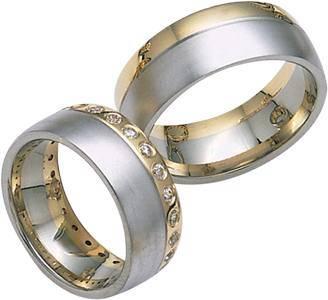Yavuz evlilik yolunda ilk adımı atıyor..